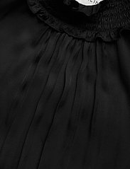 By Malina - Florence dress - cocktailklänningar - black - 2