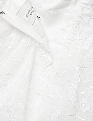 By Malina - Aline gown - brudklänningar - ivory - 7