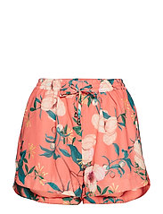 Minnie shorts - DAIQUIRI ROSE