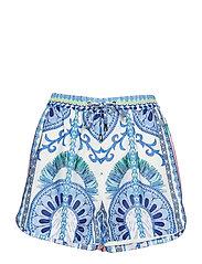Minnie shorts - PARAíSO