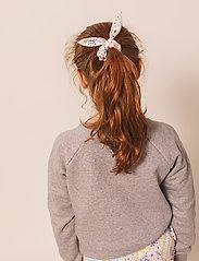 By Malina - Mini Lollo scrunchie 3 pack - hårsnoddar - summer blooms - 0
