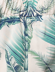 By Malina - Belle pyjama - pyjamat - beneath the palms - 5