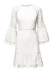 Ettie mini dress