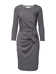 Darlene mini dress - ASH