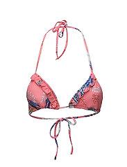 Cara bikini top - COSTA