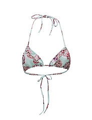 By Malina - Cara Bikini Top