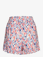 By Malina - Leona shorts - shorts casual - watercolor - 2