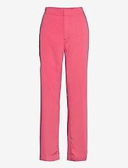 Rosetta pants - BALLET PINK