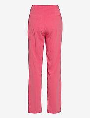By Malina - Rosetta pants - byxor - ballet pink - 2