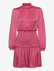Florence dress - BALLET PINK
