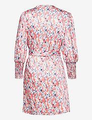 By Malina - Hope dress - sommarklänningar - watercolor - 2