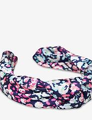 By Malina - Wilma headband - hair band - wild blossom - 2
