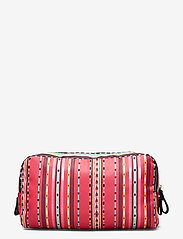 By Malina - Travel cosmetics large - necessärer - inca coral rose - 2