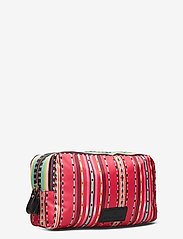 By Malina - Travel cosmetics large - necessärer - inca coral rose - 3
