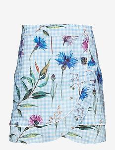 Deena skirt - BONITA