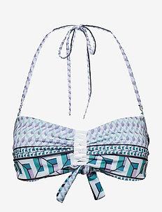 Marilyn bikini top - DECO