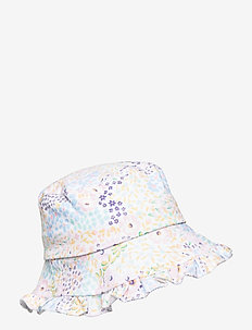 Mini Becky sun hat - sun hats - summer blooms