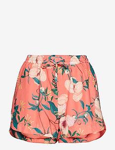Minnie shorts - DAIQUIRI ROSE