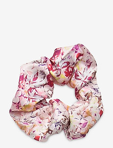 Simone scrunchie - accessories - sorbet floral