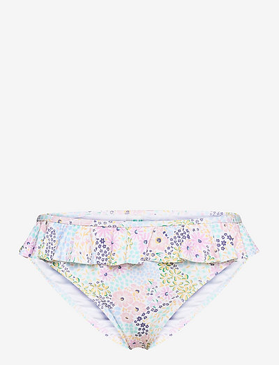 Elena bikini bottom - bikinibriefs - summer blooms