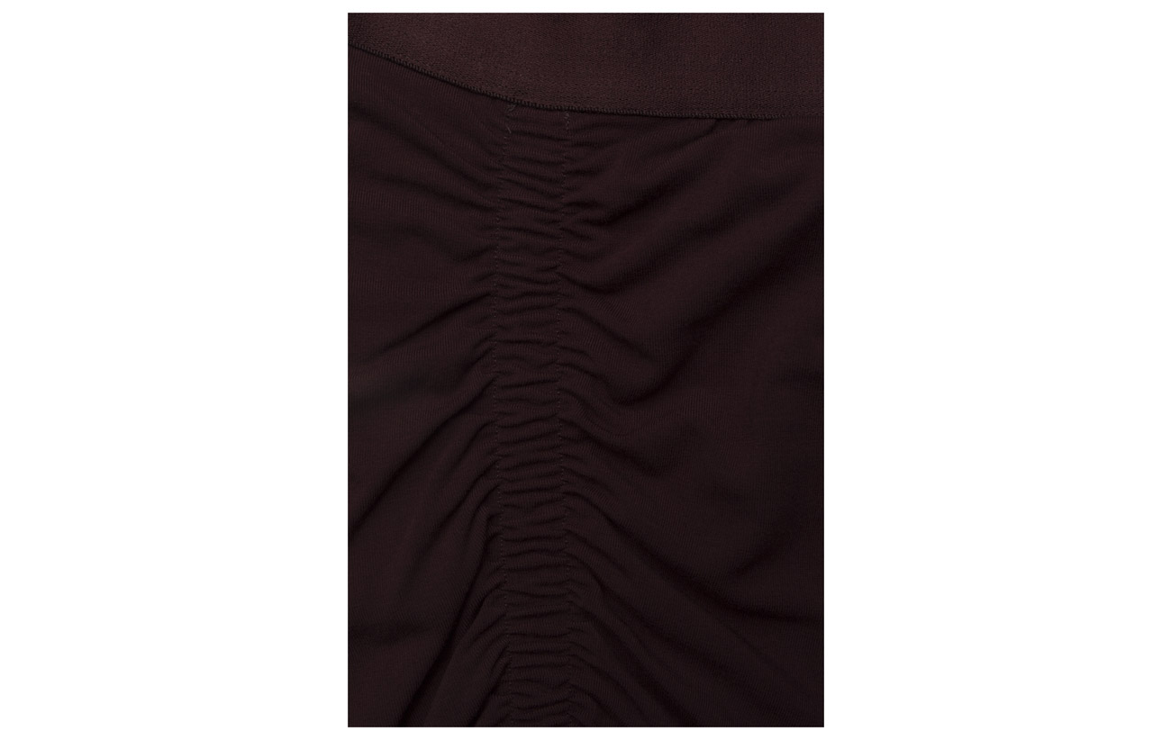 301 Mo Fitted 23 Plum Viscose Silhouettes By 69 Ti Dark Polyamide Skirt SXq4Hn