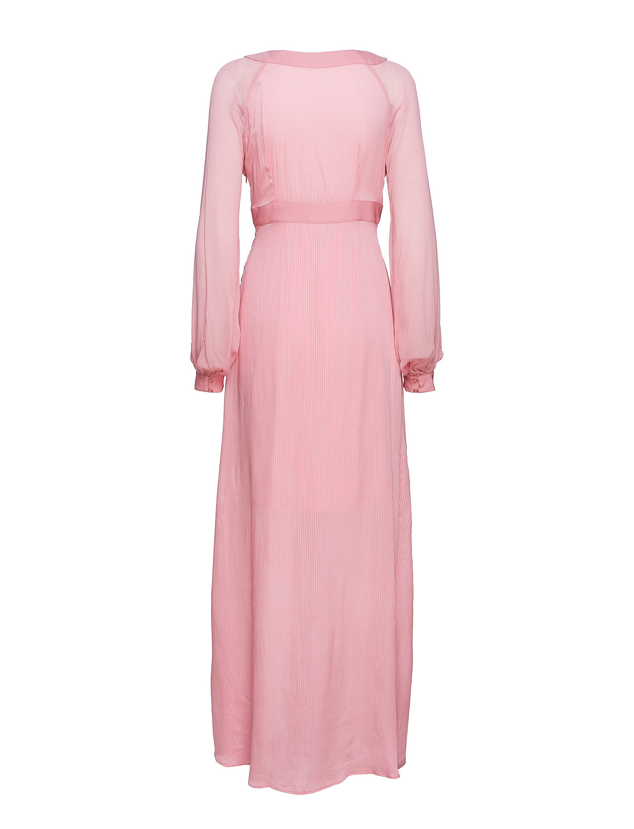 by Ti Mo    Mix Gown  - Kleider    242 PINK