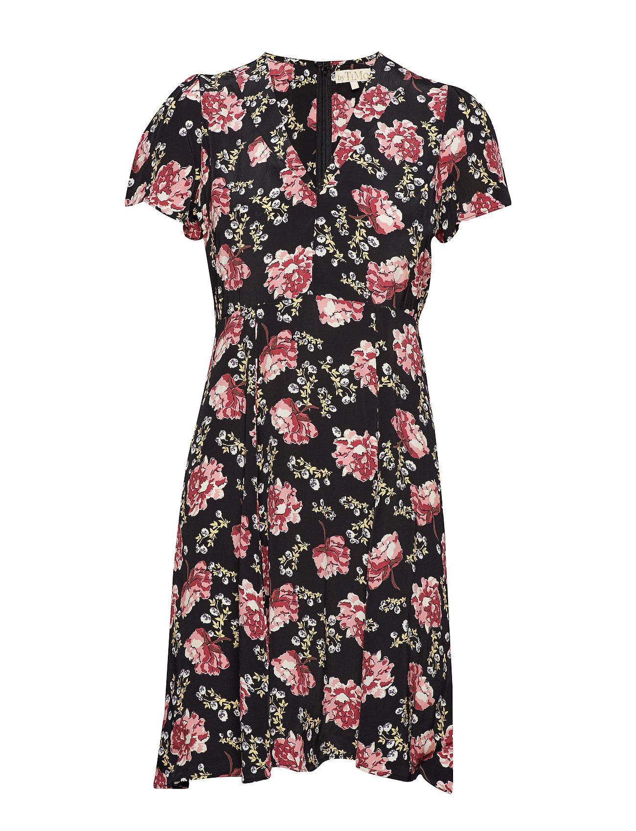 by Ti Mo 50's Dress