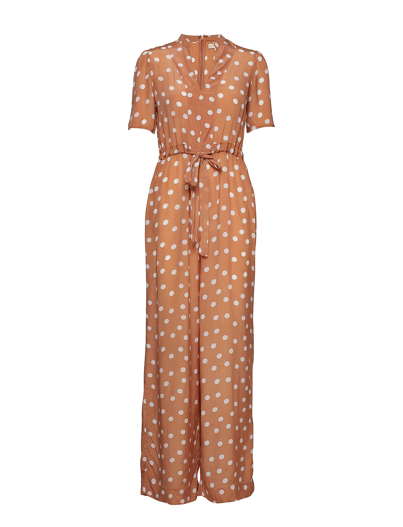 by Ti Mo Delicate Jumpsuit