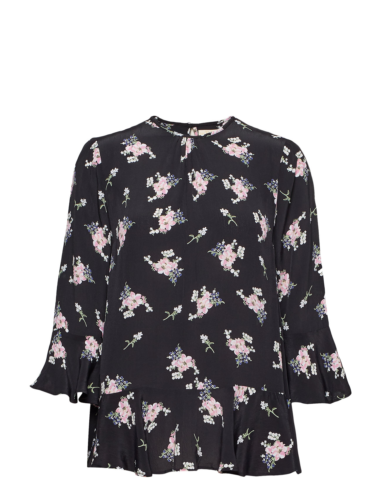 Flared BouquetBy Topsmall Mo BouquetBy Flared Ti Flared Ti Mo Topsmall Ygfb7yvmI6