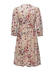 Semi Couture Day Dress