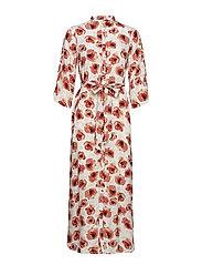 Shirt Dress - 793 ALETHE