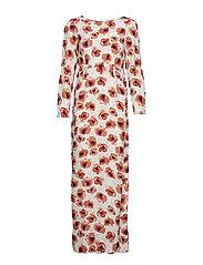 20's Dress - 793 ALETHE