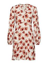 50's Dress - 793 ALETHE