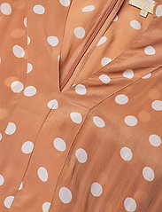 by Ti Mo - Delicate Jumpsuit - jumpsuits - polka dots - 2