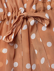 by Ti Mo - Delicate Jumpsuit - jumpsuits - polka dots - 3