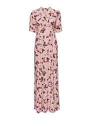 Maxi Day Dress - BLOOM
