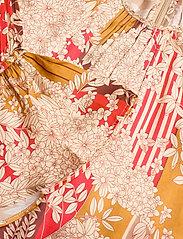 by Ti Mo - Satin Top - bluzki z długimi rękawami - tokyo dream - 2
