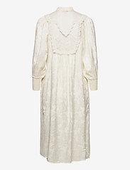 by Ti Mo - Jacquard Lace Shift Dress - sommerkjoler - vintage - 1