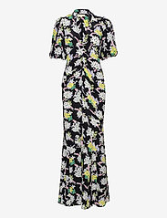 by Ti Mo - Summer Gown - evening dresses - primerose - 1
