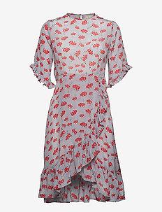 6a7e849ea8fc Partyklänningar | Partyklänningar för alla tillfällen | Boozt.com