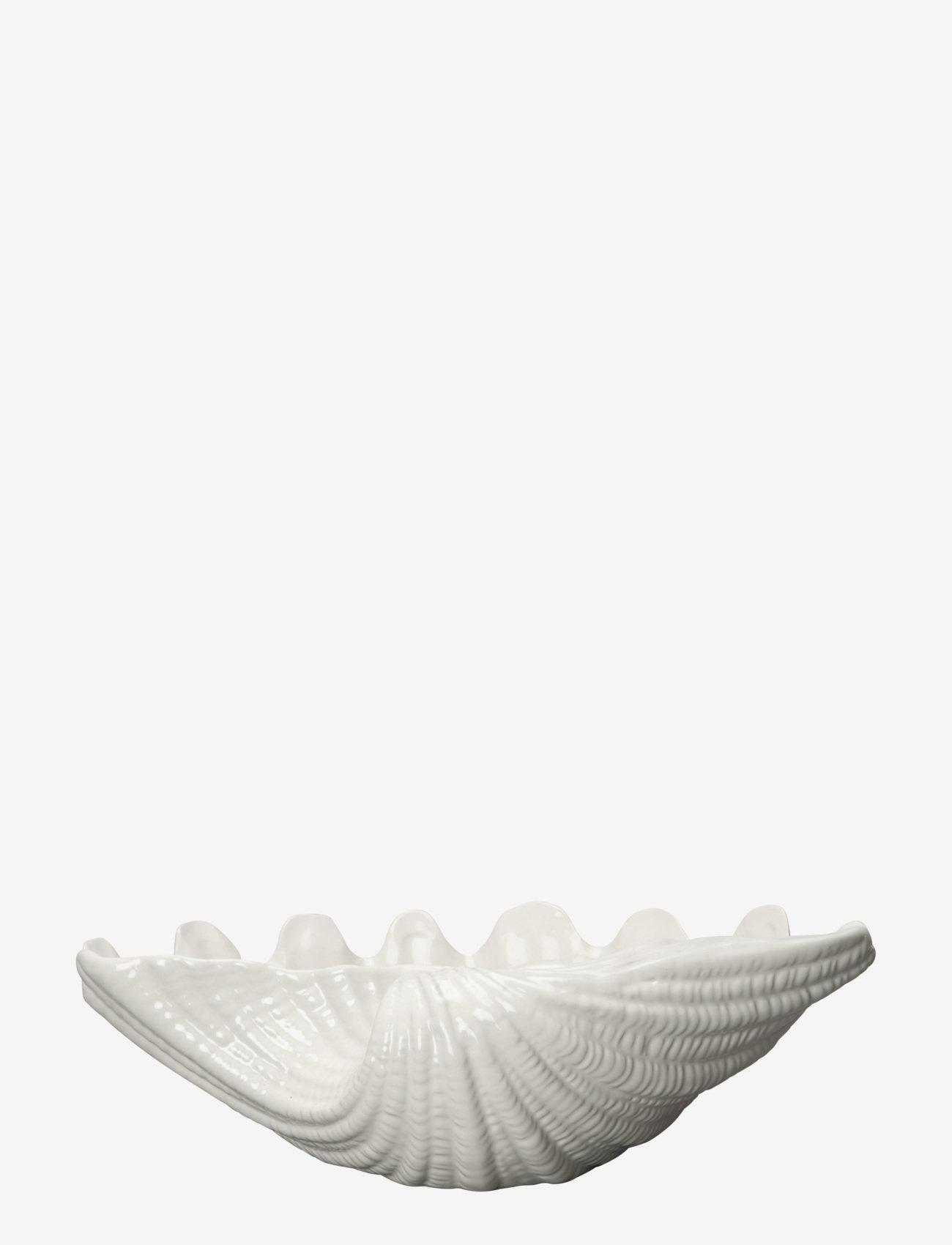 ByOn - Bowl Shell - 100–200€ - white - 1