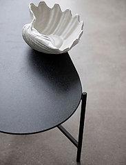 ByOn - Bowl Shell - 100–200€ - white - 2