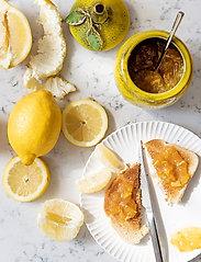 ByOn - Bowl Lemon jam - keittiöpurkit - yellow - 3