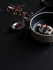 ByOn - Tapas bowl Fumiko - tarjoilukulhot - beige/ black - 2