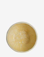 ByOn - Bowl Lemon - aamiaiskulhot - yellow - 0