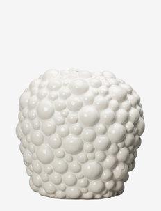 Vase Celeste - interiör - white
