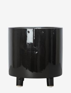 Pot John - ruukut - black