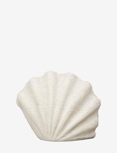 Lamp Oceana XS - bordlamper - white