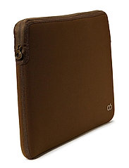 MICROFIBER ZIP SLEEVE MACBOOK AIR 11