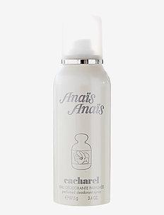 Anais L'original Deo Spray 150 ml - NO COLOR